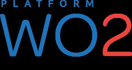 platformwo2